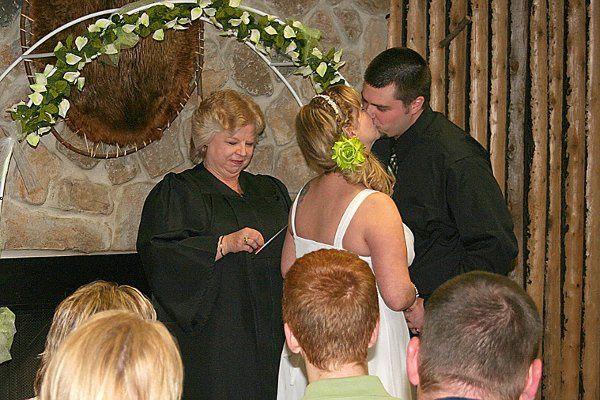 Tmx 1311197357327 Randiandjoe3 Bolingbrook, Illinois wedding officiant