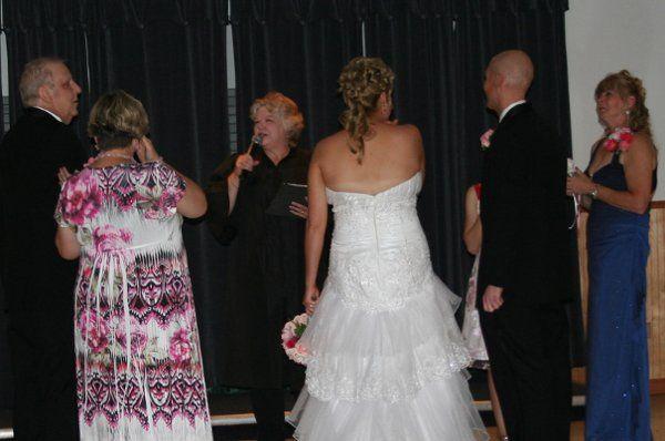 Tmx 1320071092269 Closeup Bolingbrook, Illinois wedding officiant