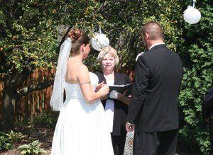 Tmx 1320071384301 Closeup Bolingbrook, Illinois wedding officiant