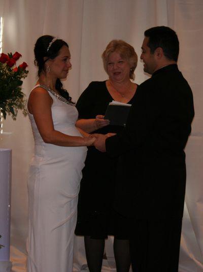 Tmx Alan And Lina2 51 379742 Bolingbrook, Illinois wedding officiant