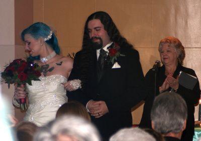Tmx Jake And Fee 51 379742 Bolingbrook, Illinois wedding officiant