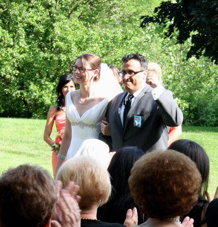 Tmx Maz And Mandie2 Web 51 379742 Bolingbrook, Illinois wedding officiant