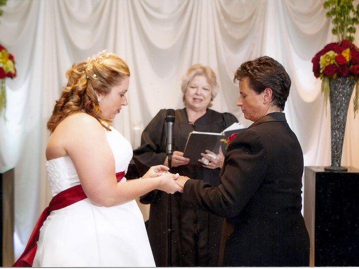 Tmx Scan Pic0001 51 379742 Bolingbrook, Illinois wedding officiant