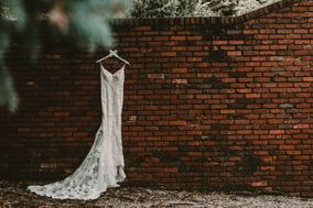 Sarah P Thomas Photography