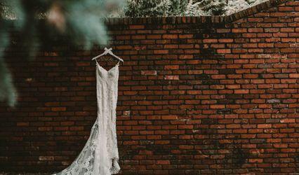 Sarah P Thomas Photography 1