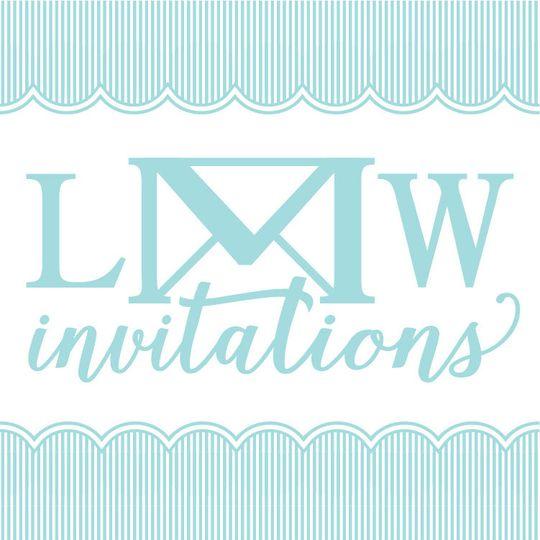 8567a52e16275a12 LMWeddings Logo 2