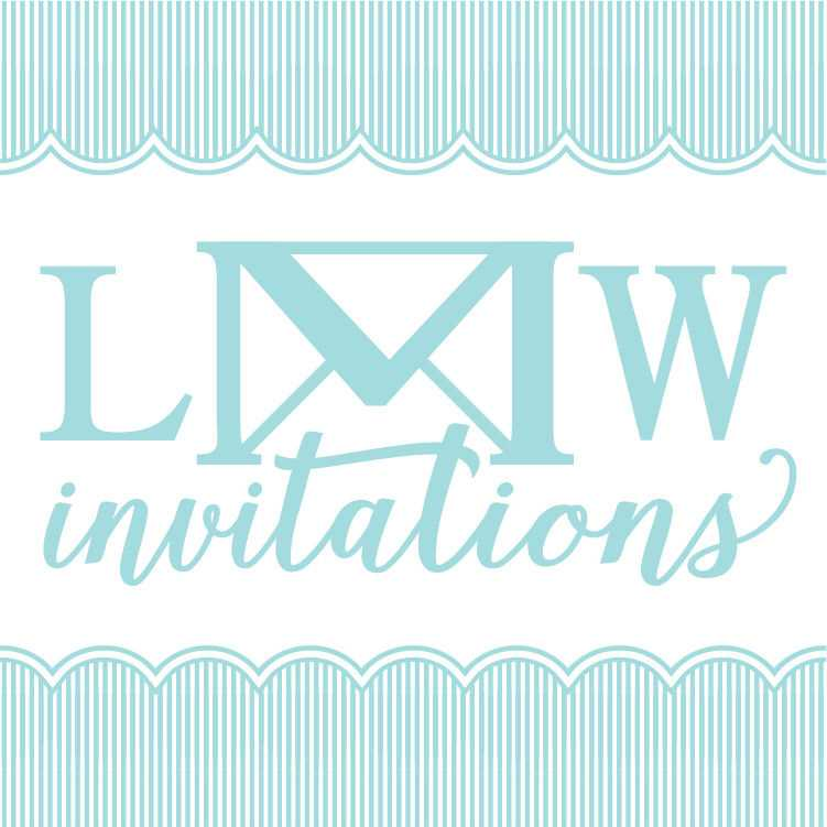 LMWeddings, LLC