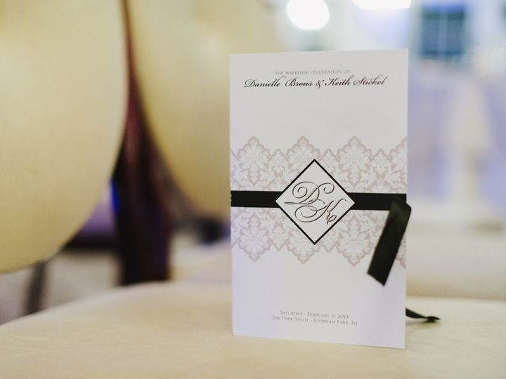 Tmx 1374605896717 Kd Details 64 2 Kendall Park wedding invitation