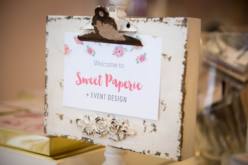 sweet paperie 6