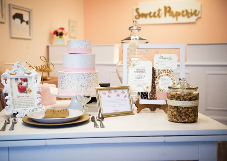 sweet paperie 19
