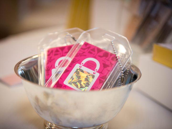 Tmx 1456946089151 Sweet Paperie 40 Fort Wayne wedding invitation