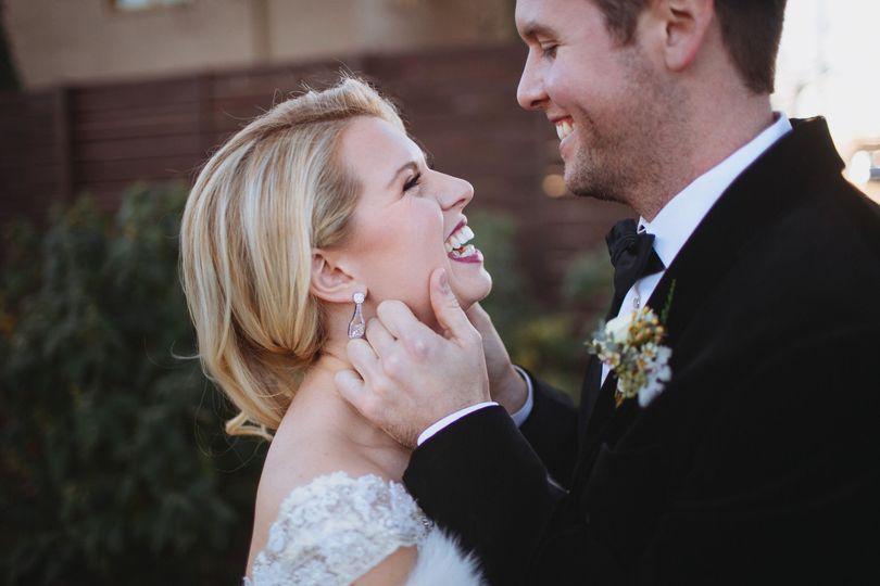 Christina Logan Design, wedding planner