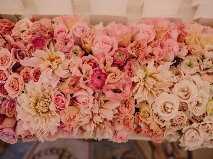 Tmx 1387393956259 Vacekruyak000 Brentwood wedding planner