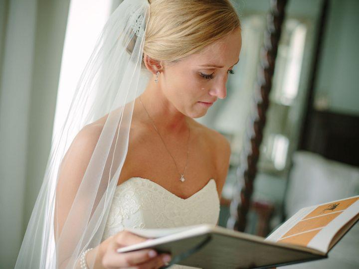Tmx 1387394133742 Vacekruyak013 Brentwood wedding planner