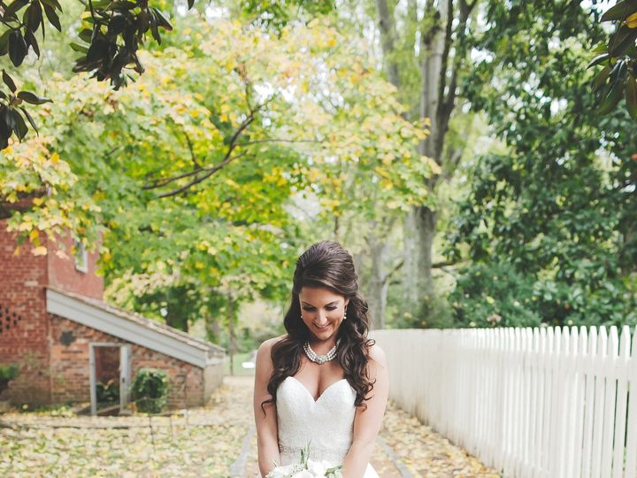 Tmx 1448327950789 Maxwell Wedding 0193 Brentwood wedding planner