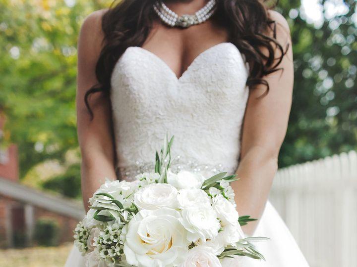 Tmx 1448327984055 Maxwell Wedding 0194 Brentwood wedding planner