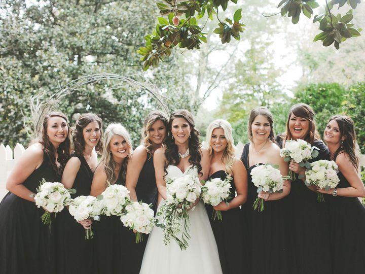 Tmx 1448328066004 Maxwell Wedding 0380 Brentwood wedding planner
