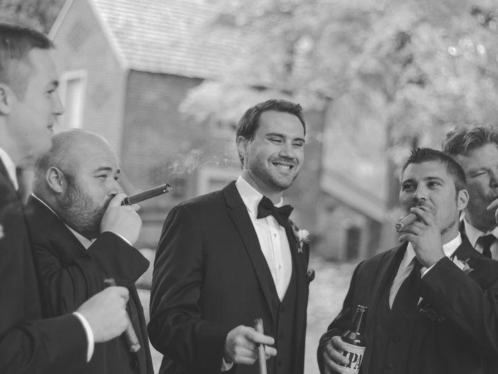 Tmx 1448328100029 Maxwell Wedding 0494 Brentwood wedding planner