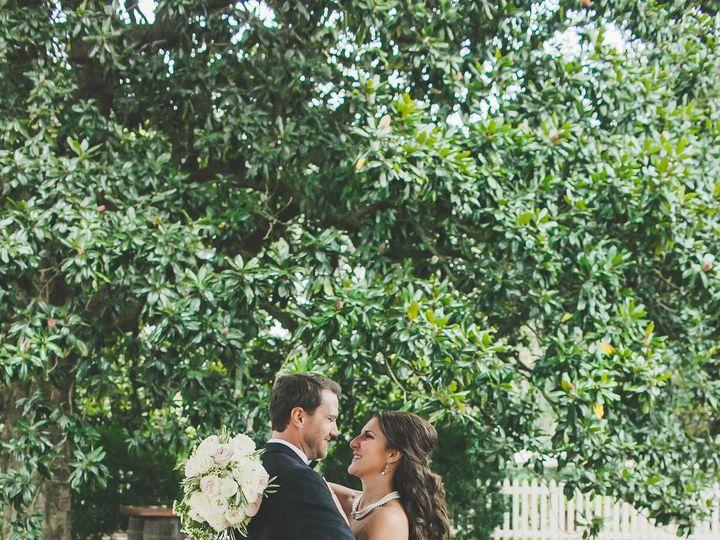 Tmx 1448328291634 Maxwell Wedding 0629 Brentwood wedding planner