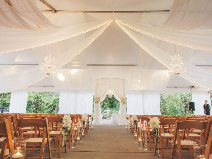 Tmx 1448328433645 Maxwell Wedding 0687 Brentwood wedding planner