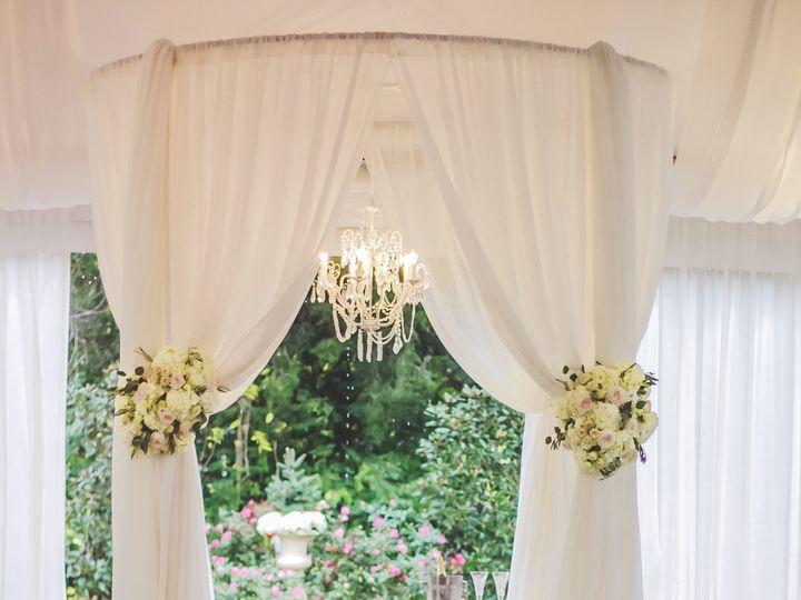 Tmx 1448328484668 Maxwell Wedding 0697 Brentwood wedding planner