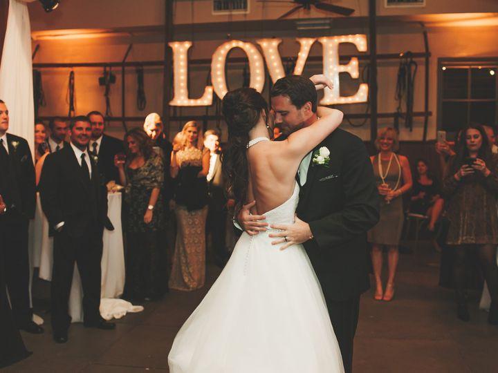Tmx 1448329102030 Maxwell Wedding 0968 Brentwood wedding planner
