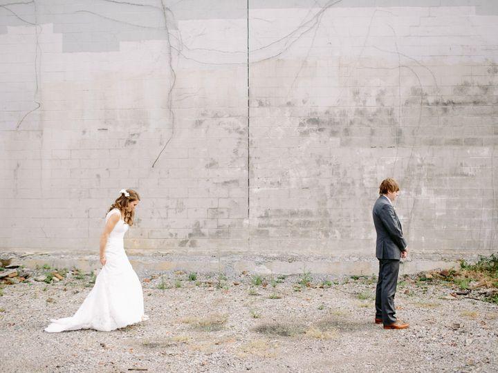Tmx 1448329589772 Satcherwedding0166 Brentwood wedding planner