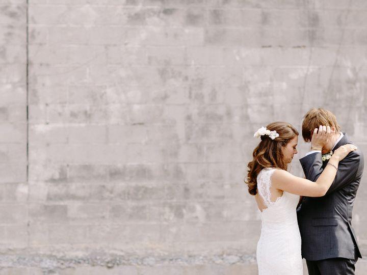 Tmx 1448329665187 Satcherwedding0184 Brentwood wedding planner