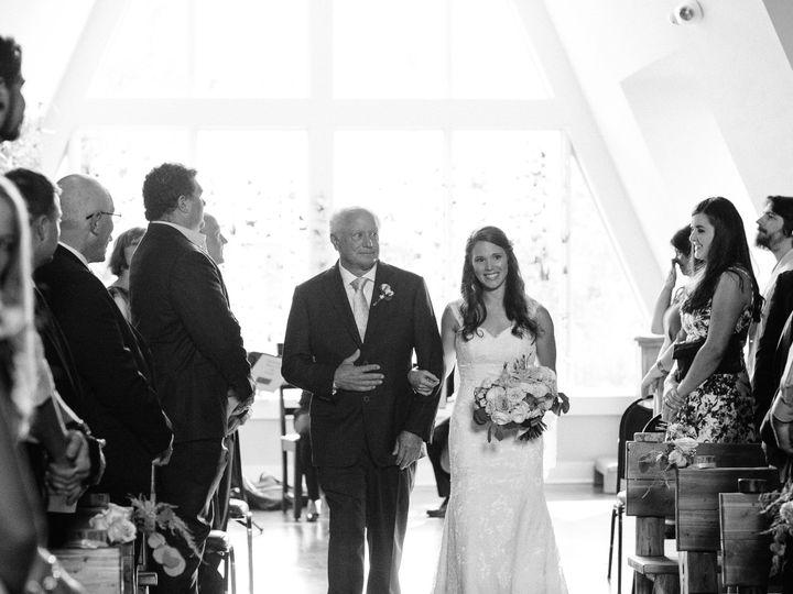 Tmx 1448329961743 Satcherwedding0369 Brentwood wedding planner