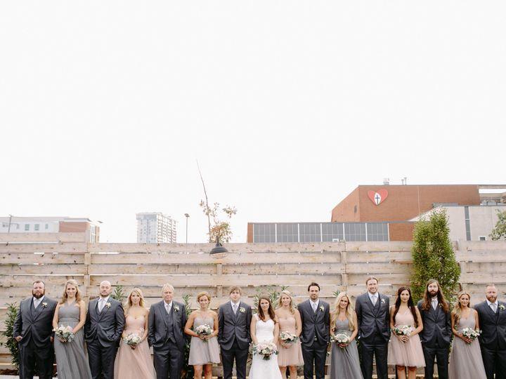 Tmx 1448330114913 Satcherwedding0524 Brentwood wedding planner