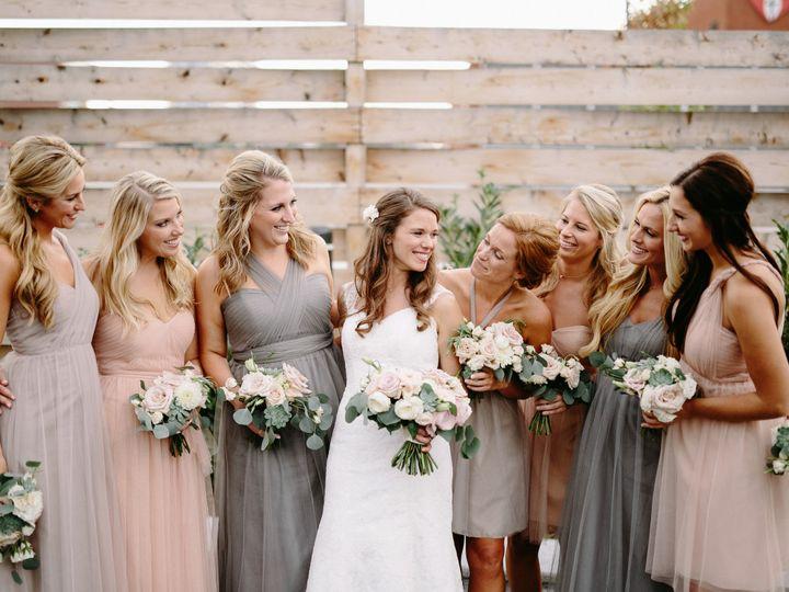 Tmx 1448330177422 Satcherwedding0542 Brentwood wedding planner