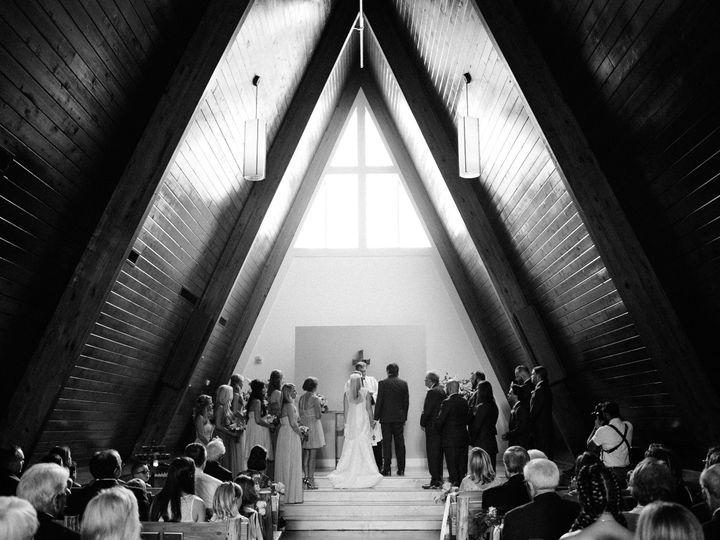 Tmx 1448330244538 Satcherwedding0393 Brentwood wedding planner
