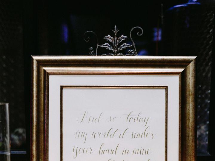 Tmx 1448330403424 Satcherwedding0593 Brentwood wedding planner
