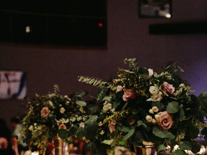 Tmx 1448330639533 Satcherwedding0620 Brentwood wedding planner