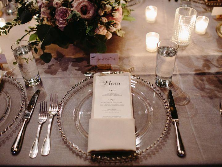 Tmx 1448330750859 Satcherwedding0646 Brentwood wedding planner