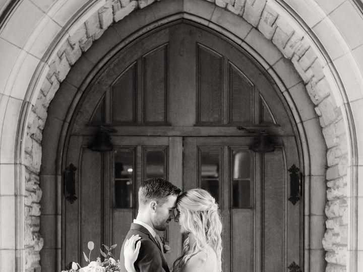 Tmx 1515695243 C5c8827af352f8e8 1515695239 Ae0e3c0cf00c164b 1515695237738 2 Christina Logan Fa Brentwood wedding planner