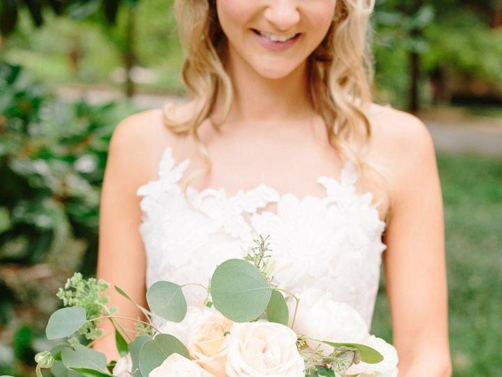 Tmx 1515695248 03881c2a5bcf2951 1515695245 E6be45acd3403a6d 1515695244355 3 Christina Logan Fa Brentwood wedding planner