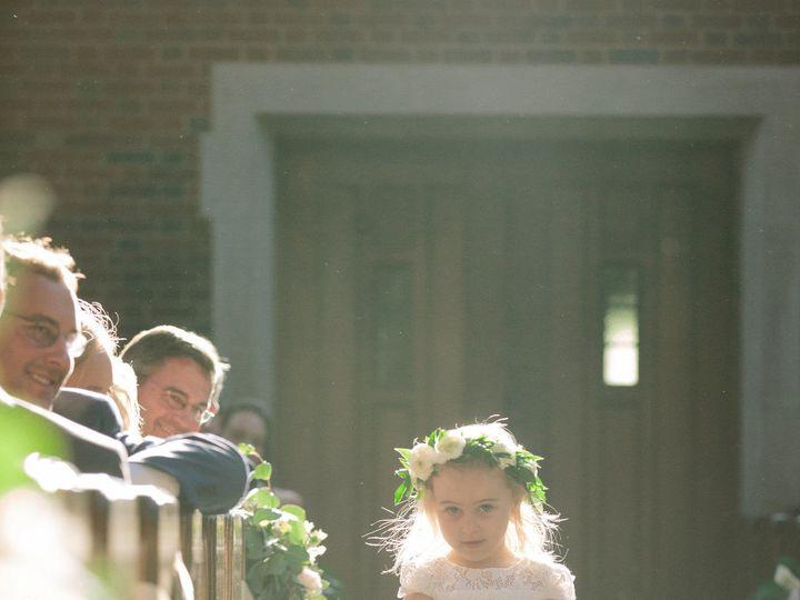 Tmx 1515695274 F0ad5324c7559683 1515695270 92af45251375b864 1515695260398 5 Christina Logan Fa Brentwood wedding planner