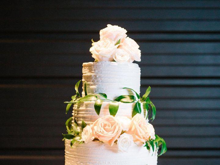 Tmx 1515695275 41061d6d169d6ee1 1515695272 0814835bfbe430fa 1515695260401 8 Christina Logan Fa Brentwood wedding planner
