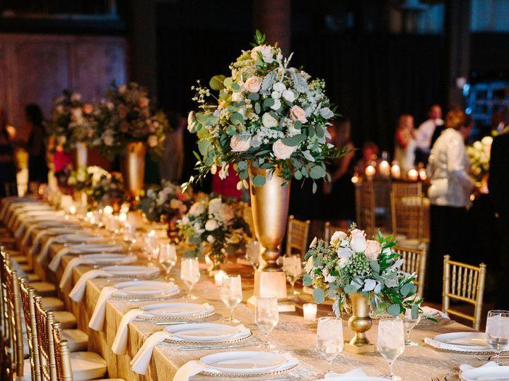 Tmx 1515695275 60b54bbf502a3e3c 1515695272 2a332e897825d18b 1515695260402 9 Christina Logan Fa Brentwood wedding planner