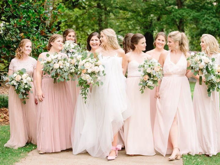 Tmx 1515695275 D2aaeab94a1d4e60 1515695272 E6400daa5044e400 1515695260403 11 Christina Logan F Brentwood wedding planner