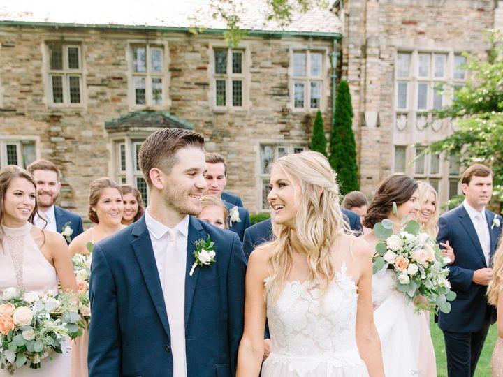 Tmx 1515695276 Bb1297c82d42d576 1515695273 8daa8b1cb8b8d576 1515695260404 12 Christina Logan F Brentwood wedding planner