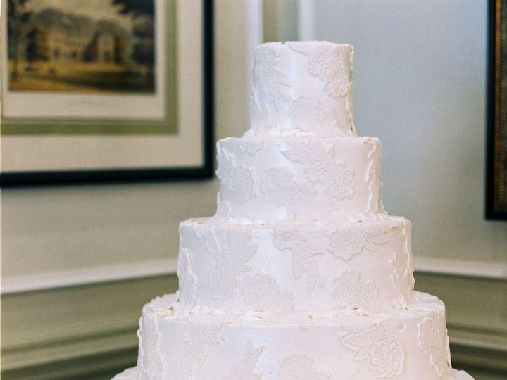 Tmx 1515695917 De19bd5b7b8036cf 1515695915 F05209e4afee0143 1515695908771 4 409 170101LUMCLA Brentwood wedding planner