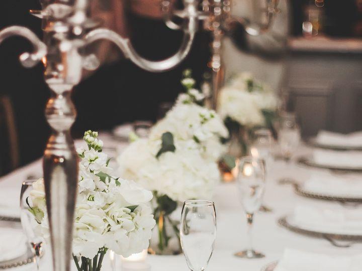 Tmx 1515696185 D691cdd7babca16d 1515696182 D8e2c0877d42a092 1515696177278 2 MAXWELL WEDDING 08 Brentwood wedding planner