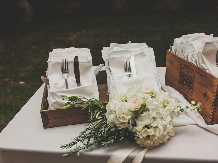 Tmx 1515696191 8f5158b12ef32fcd 1515696187 57793f6993fb0622 1515696183065 4 MAXWELL WEDDING 09 Brentwood wedding planner
