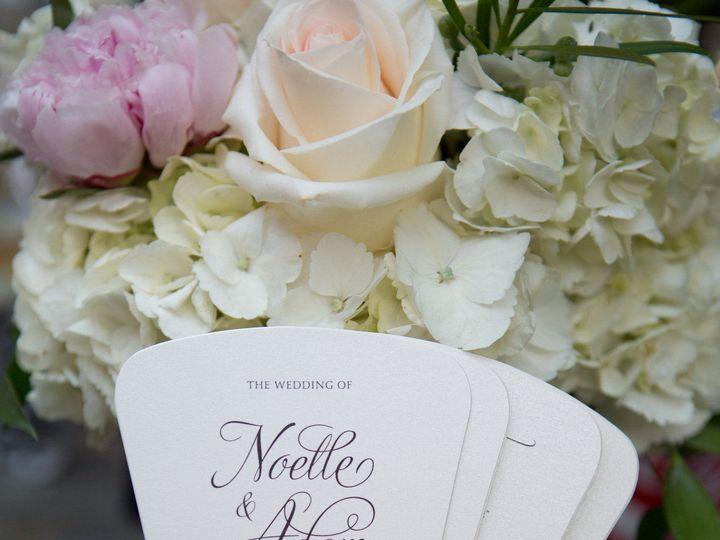 Tmx 1515697192 F891aee21bb0b2ce 1515697190 53cd3ac45b7b347e 1515697173060 1   Christina Favori Brentwood wedding planner