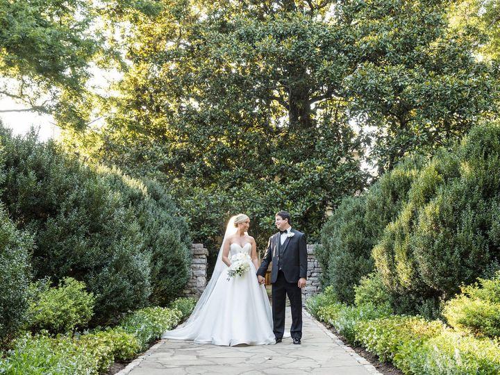 Tmx 1515697200 30acfc421f4010f8 1515697194 9fc21ca22eb75900 1515697173069 10   Christina Favor Brentwood wedding planner