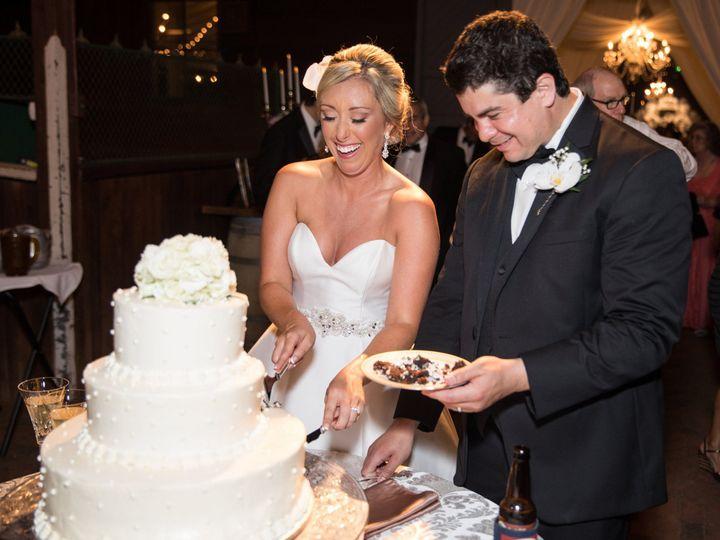 Tmx 1515697254 8fe3546c417a961b 1515697194 785a8e389aa99884 1515697173068 9   Christina Favori Brentwood wedding planner