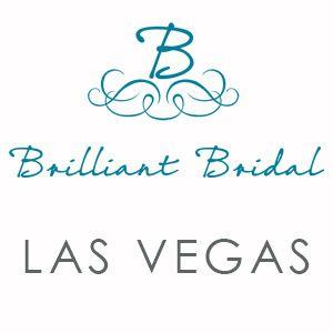 dd05337cc2ab7739 Las Vegas Mail logo