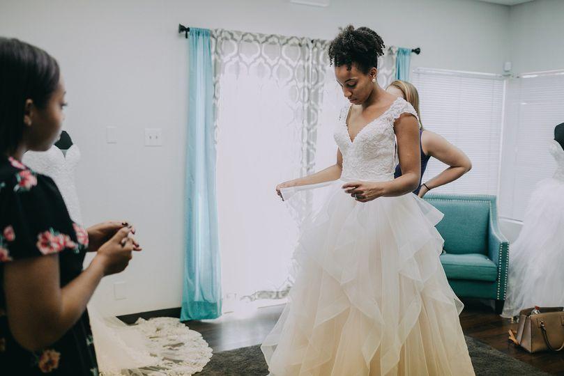 brilliant bridal 0054 51 800842 1571339994